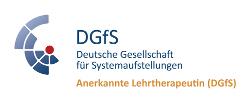dgfs_lehrtherapeut