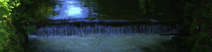 Wasser 904